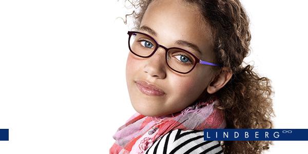 A l école, devant l ordinateur, au sport ou dans le trafic   les enfants d aujourd hui  ont besoin d une vision nette et claire. 028a70ad126