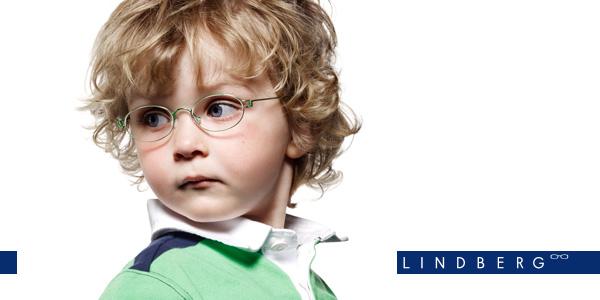 Optique Pour Lunettes Optique EnfantsVoirol Pour Lunettes EnfantsVoirol Genève XTOikZuwP