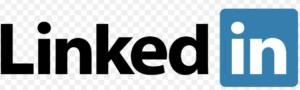 Voirol sur LinkedIn